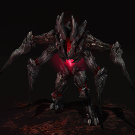 Obsidian Ravager.png