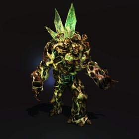 Aetherial Colossus.png