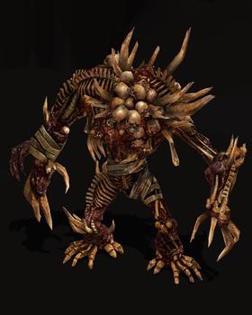 Skeletal Monstrosity.png
