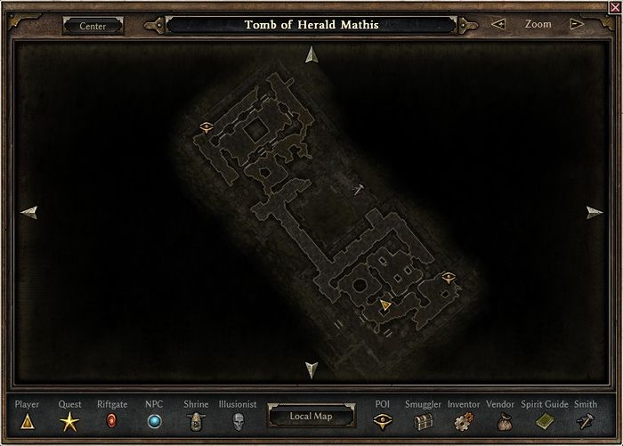 Tomb of Herald Mathis Map.jpg