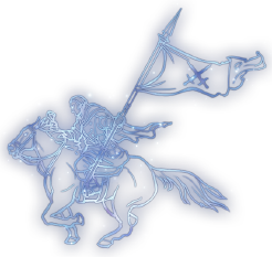 Messenger of War Constellation Icon.png