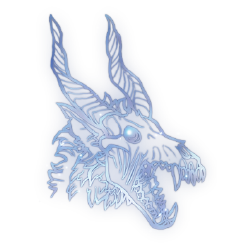 Jackal Constellation Icon.png