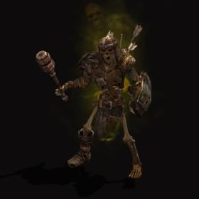 Skeletal Priest.png