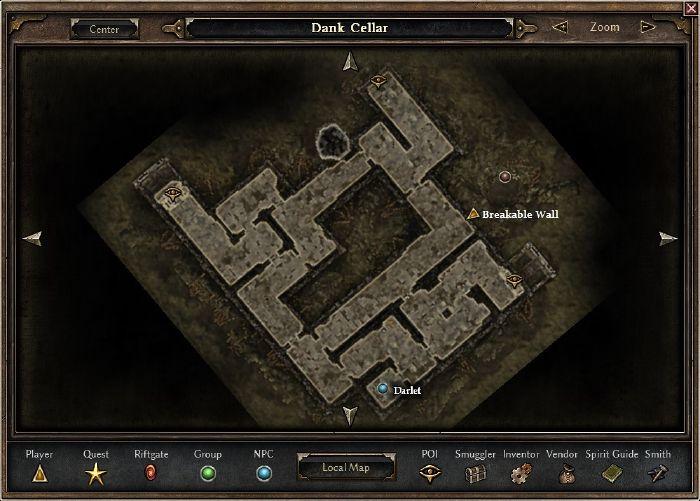 Dank Cellar Map.jpg