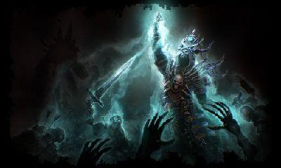 Necro Main.jpg