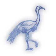 Crane Constellation Icon.png