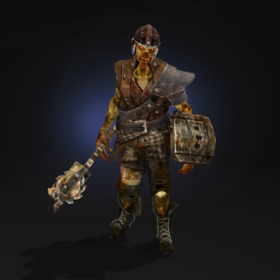 Rotting Soldier.png