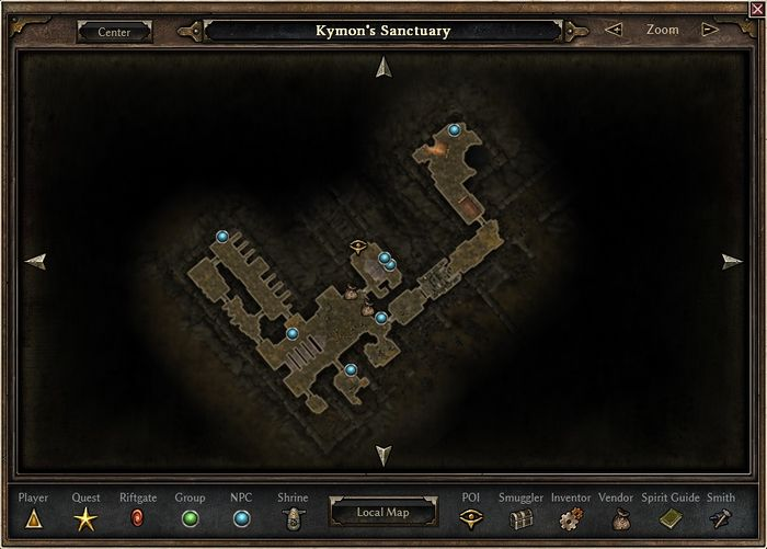 Kymon's Sanctuary Map.jpg