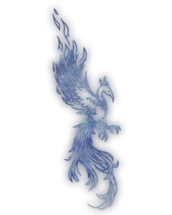 Alladrah's Phoenix Constellation Icon.png