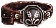 Solar Belt Icon.png