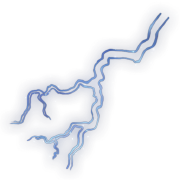 Tempest Constellation Icon.png