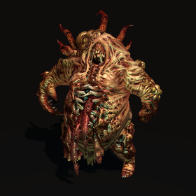 Aetherial Bloater.png