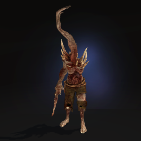 Corpsefiend.png