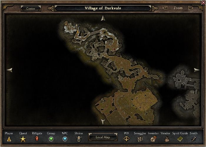 Village of Darkvale Map.jpg