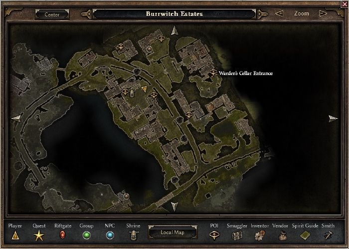 Burrwitch Estates Map.jpg