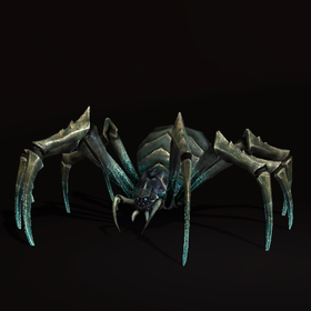 Terrorweave Arachnid.png