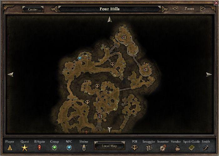 Four Hills Map.jpg