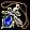 Locust Gem Icon.png