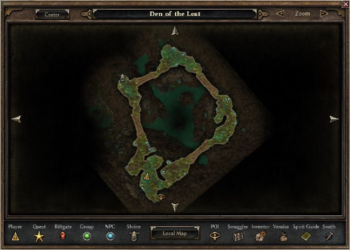 Den of the Lost Map.jpg