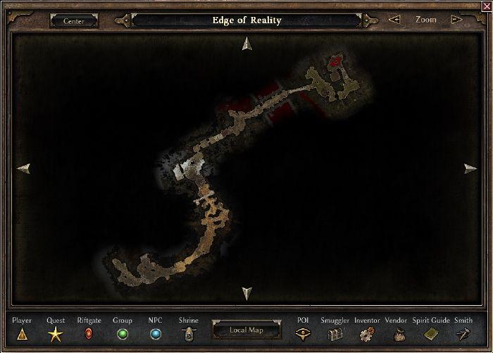 Edge of Reality Map.jpg