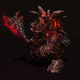 Chthonian Tyrant.png
