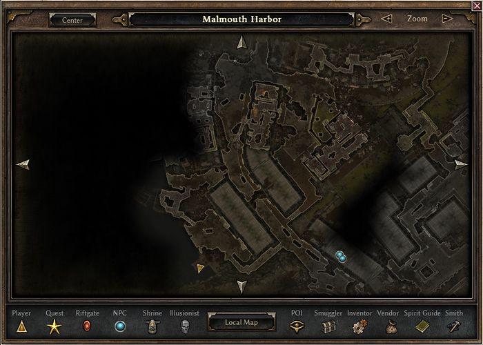 Malmouth-Harbor-South-Map.jpg