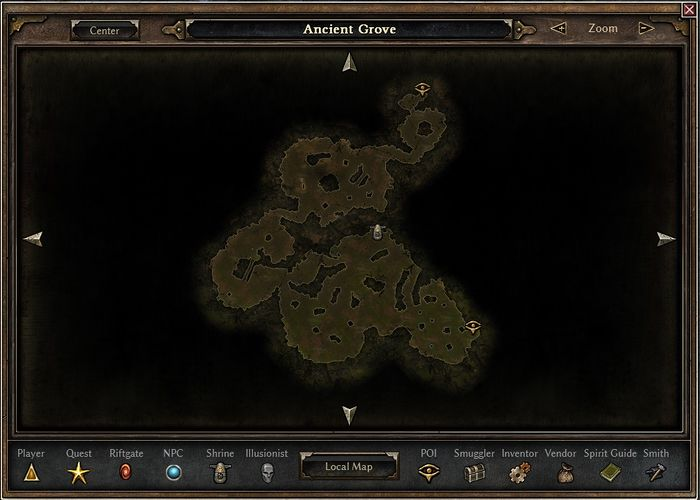 Ancient Grove 1 Map.jpg