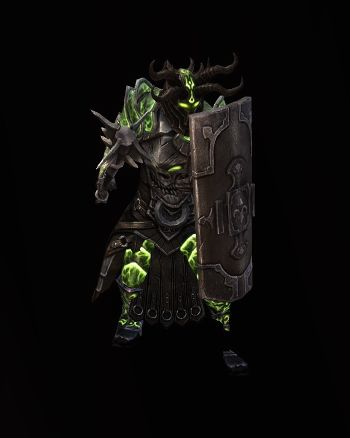 The Sentinel.jpg