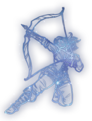 Huntress Constellation Icon.png