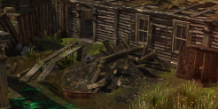 Port Valbury Old Town Icon.png