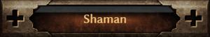 Shaman Class Name.PNG