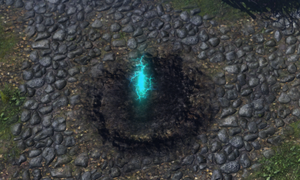 Securing Burrwitch.png