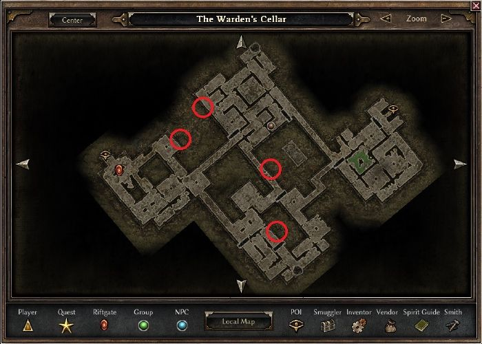 The Warden's Cellar.jpg