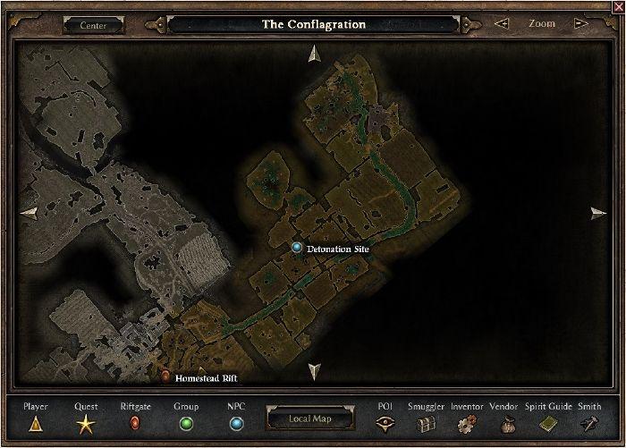 Conflagration Map.jpg