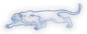 Panther Constellation Icon.png