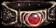 Trollheart Waistguard Icon.png