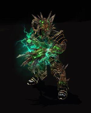 Warden form2.jpg