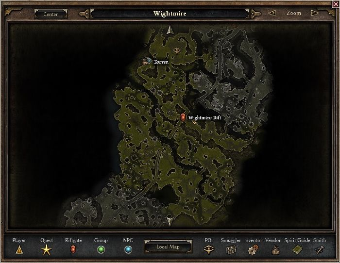 Wightmire Map.jpg