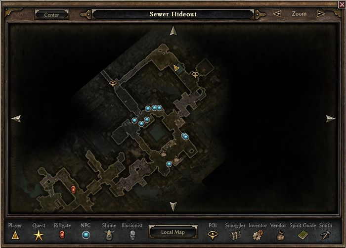 Sewer-Hideout-Map.jpg
