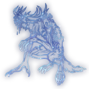 Wendigo Constellation Icon.png