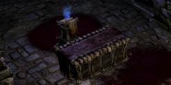 Torment 5 Icon.png