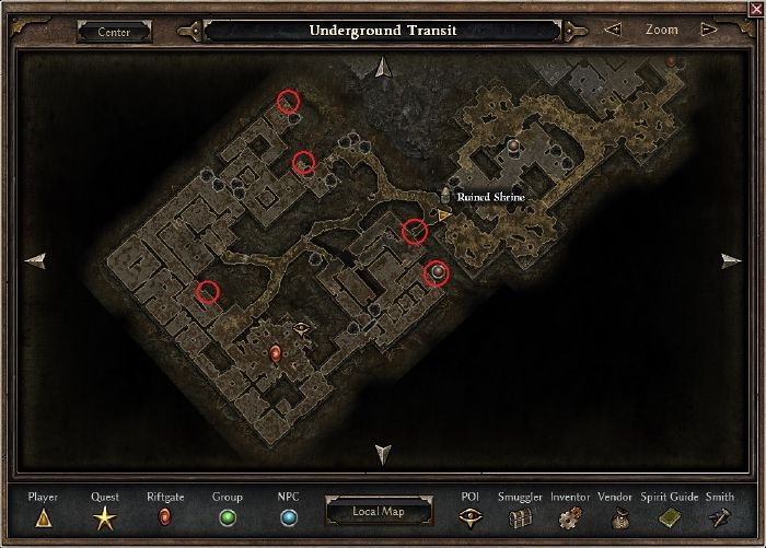 Underground Transit Map.jpg