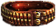 Darkblaze Ammo Belt Icon.png