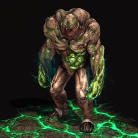 Flesh Hulk.png
