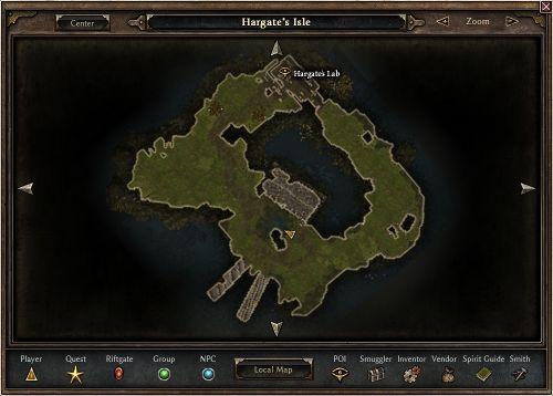 Hargate's Isle Map.jpg