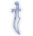 Assassins Blade Constellation Icon.png