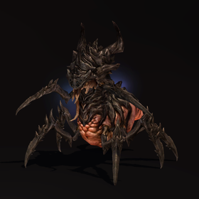 Chthonian Drone.png