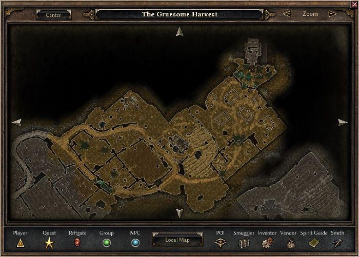 Gruesome Harvest Map.jpg