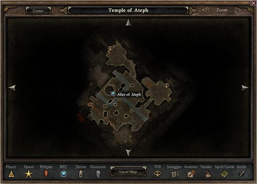 Tomb of Temple of Ateph Map 2.jpg