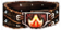 Blazeseer Girdle Icon.png